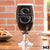 Stout Glass - Design: M3