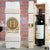Wine Bottle Box - Design: K1