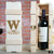 Wine Bottle Box - K2