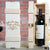 Wine Bottle Box - Design: N1