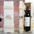 Wine Bottle Box - Design: N2