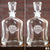 Whiskey Decanter - Design: B3