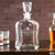 Whiskey Decanter - Design: M2