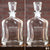 Whiskey Decanter - Design: S1