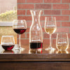 Wine Decanter and 2 Glass Set - Design: L3