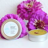 Magical Realms Anointing Balm