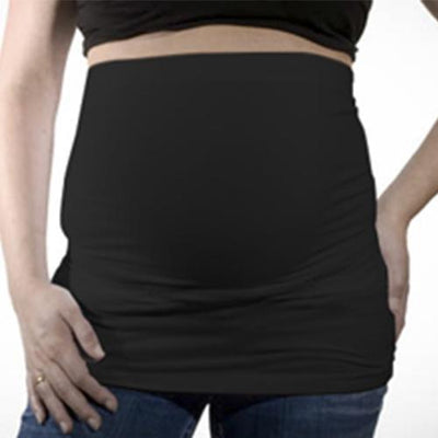 Black Body Band by Belly Button | www.mylittlebabybug.com