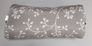Yoga Bolster- Silver Bough