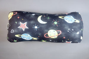 Yoga Bolster- Space