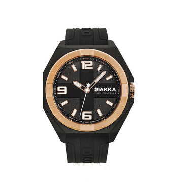 Diakka Watches, Newport Beach, CA - Cylex