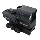 NEW RS2050 PRISMATIC SIGHT