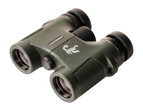 Adventurer Series 8x32 Binoculars