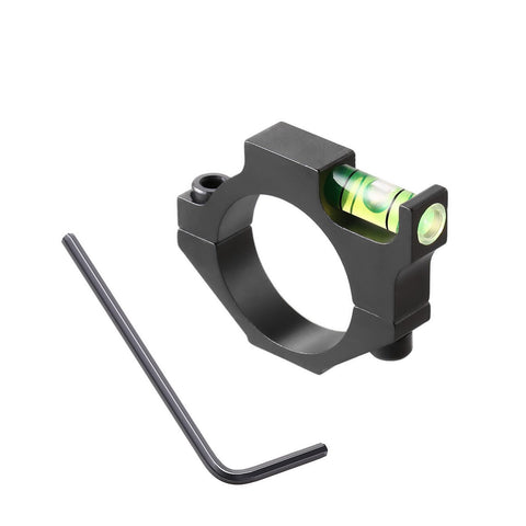 "1"" Scope Level Anti-Cant Leveling Device"