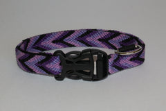 19. Dog Collar - Medium