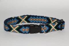 20. Dog Collar - Small