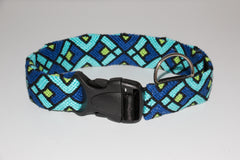 18. Dog Collar - Large
