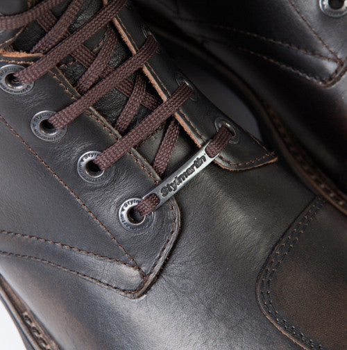 Stylmartin Rocket Motorcycle Boots