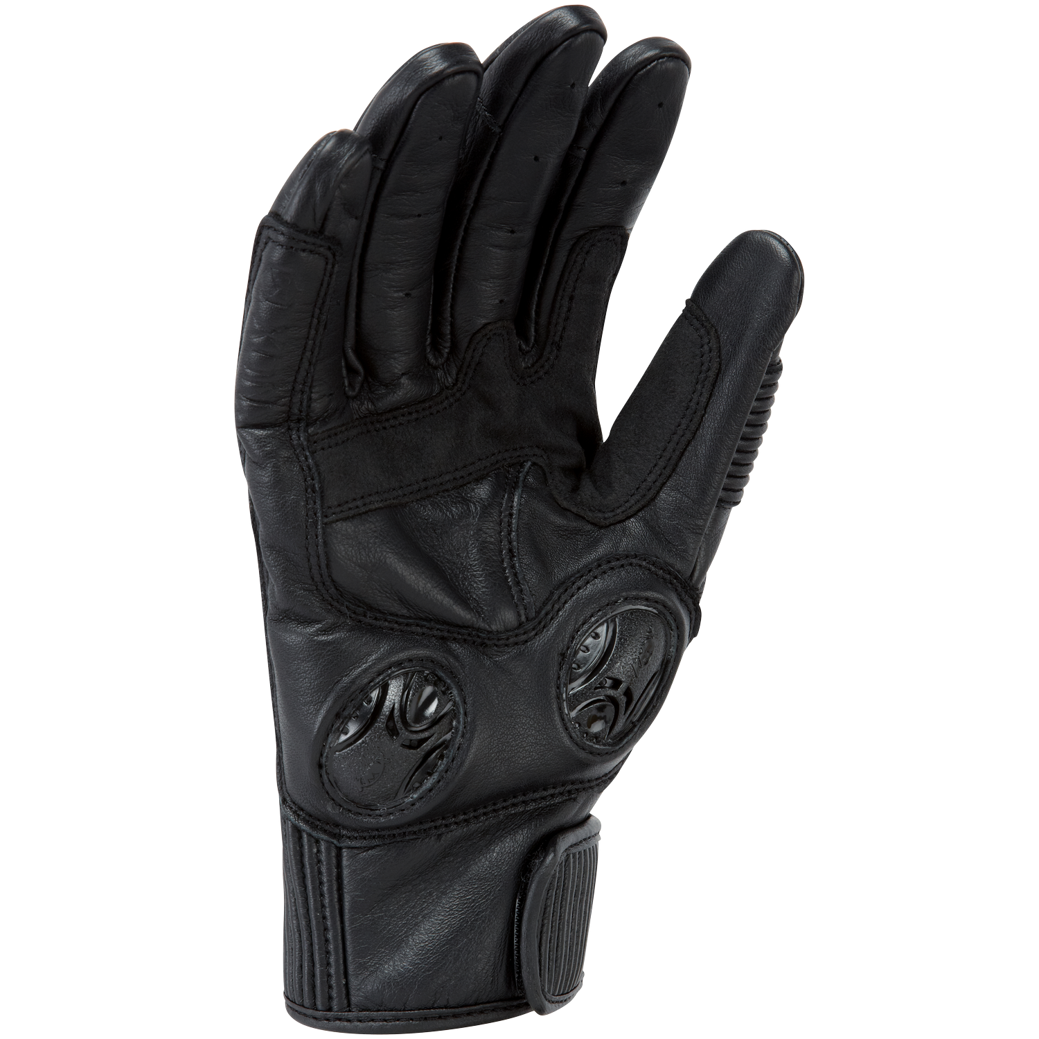 KNOX Hanbury motorcycle glove