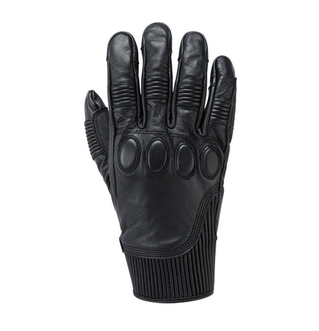 "Garibaldi ""Campus"" Winter Glove - Black"