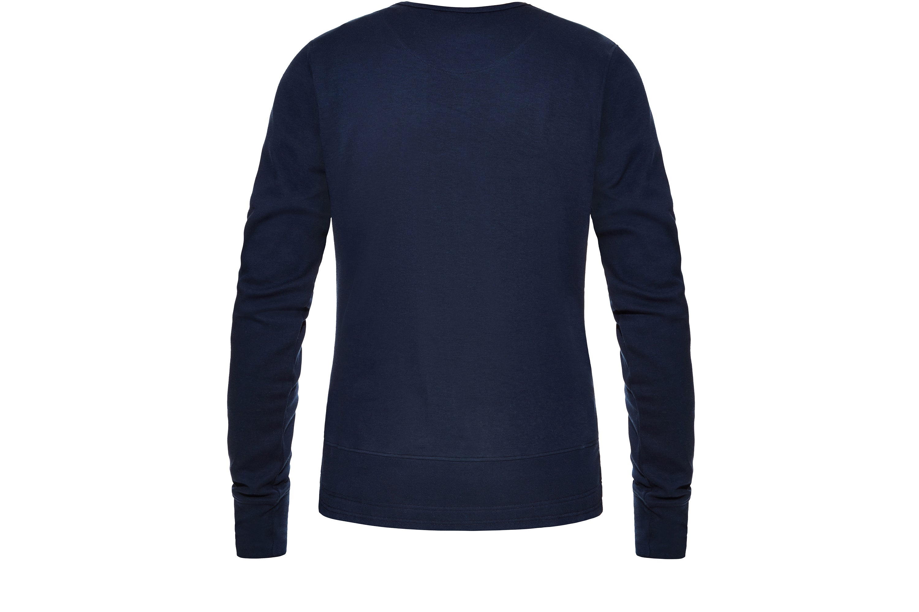 Ashley Watson Cardington sweatshirt
