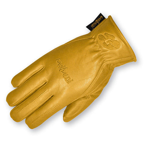 Garibaldi Campus Ladies Winter Motorcycle Gloves