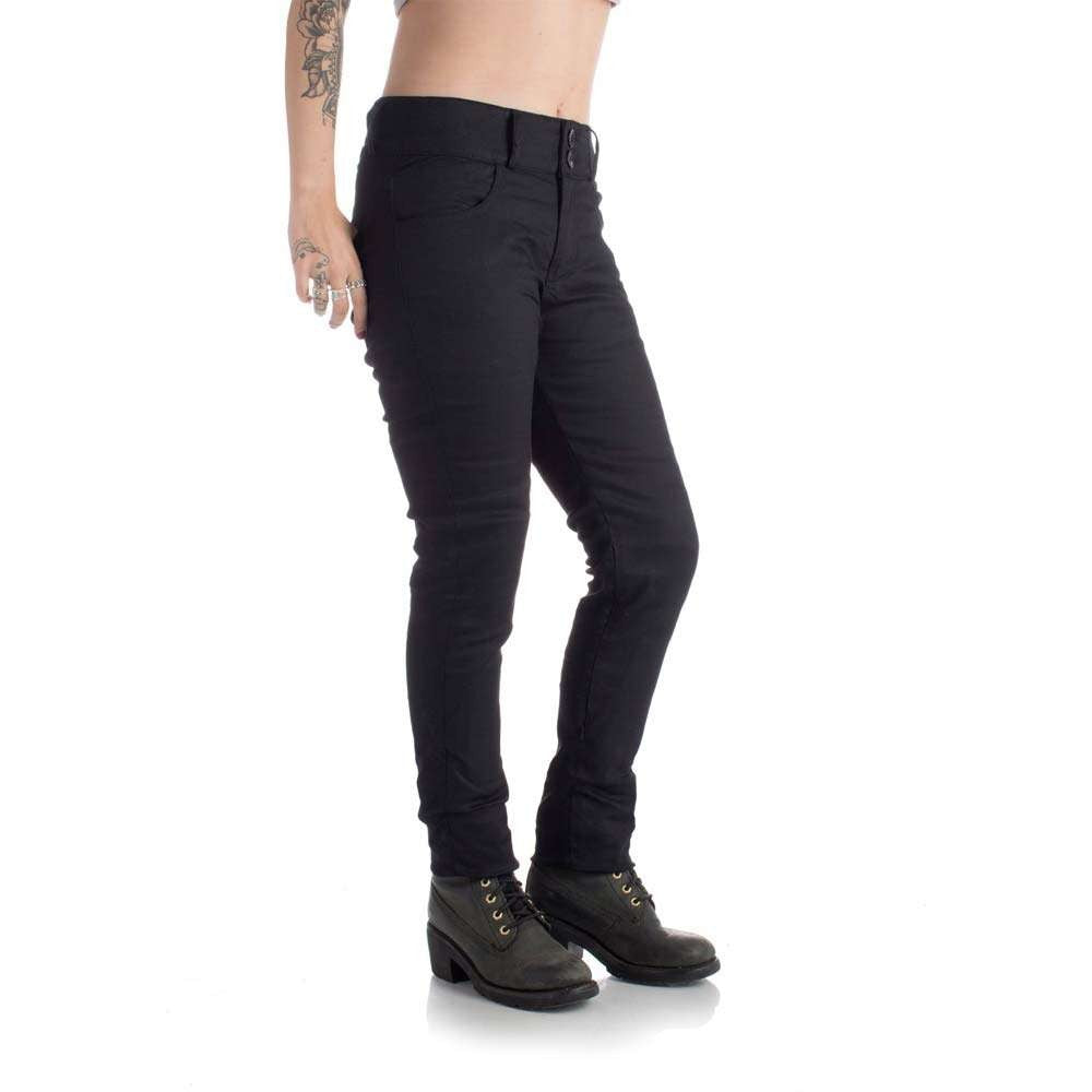 Resurgence sarah jane ladies legging