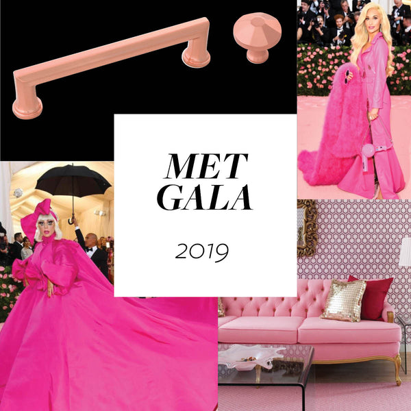 Met Gala 2019 - Camp: Notes on Fashion - Susan Sontag