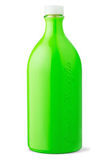 Frantoio Muraglia | Extra Virgin Olive Oil | Bright GREEN | COOLors Collection
