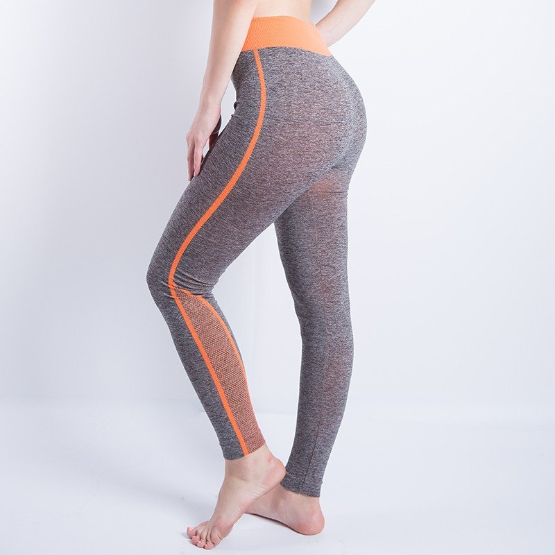 Bopster Leggings - Leggings.gg