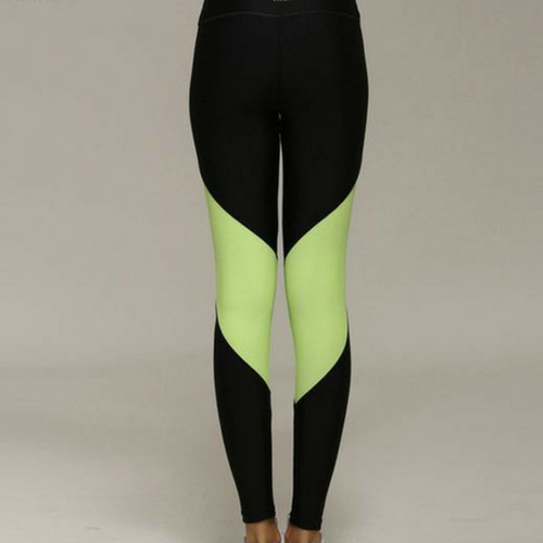Veleeto Leggings - Leggings.gg