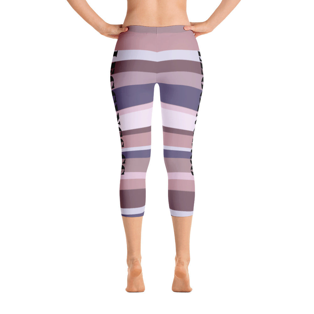 Zeb Short Leggings - Leggings.gg