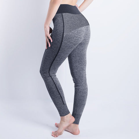 Replitz Leggings - Leggings.gg