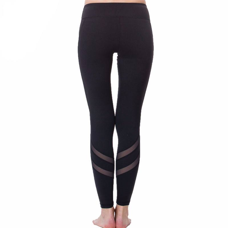 Glide Leggings *BEST SELLERS* - Leggings.gg