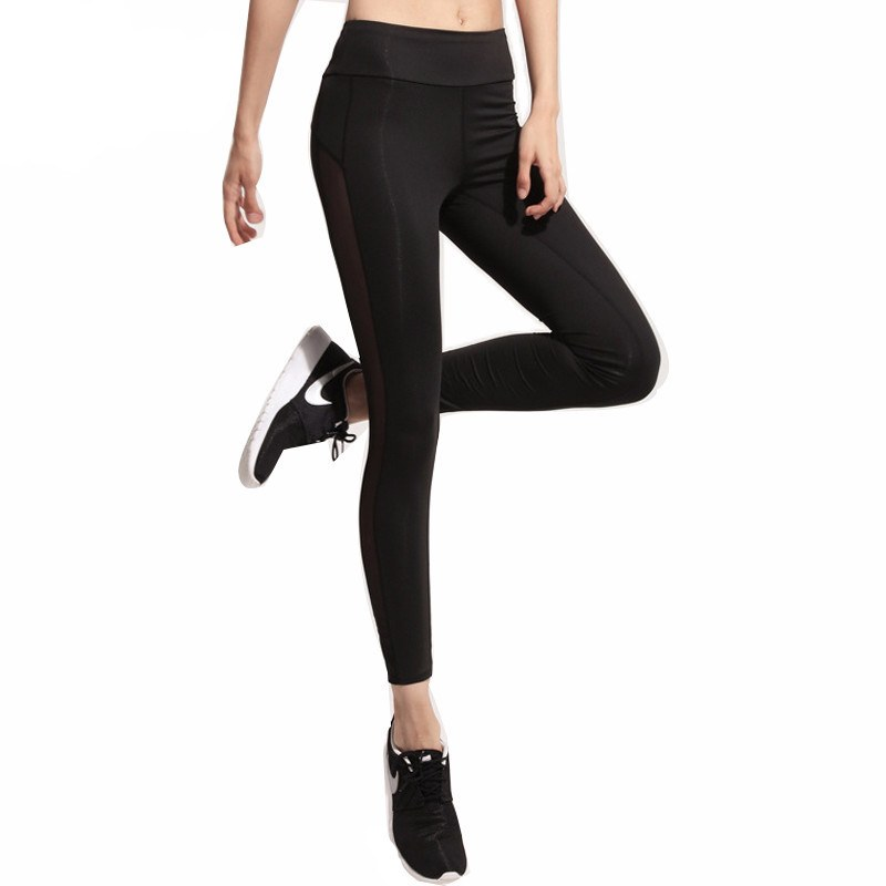 Quix Leggings - Leggings.gg