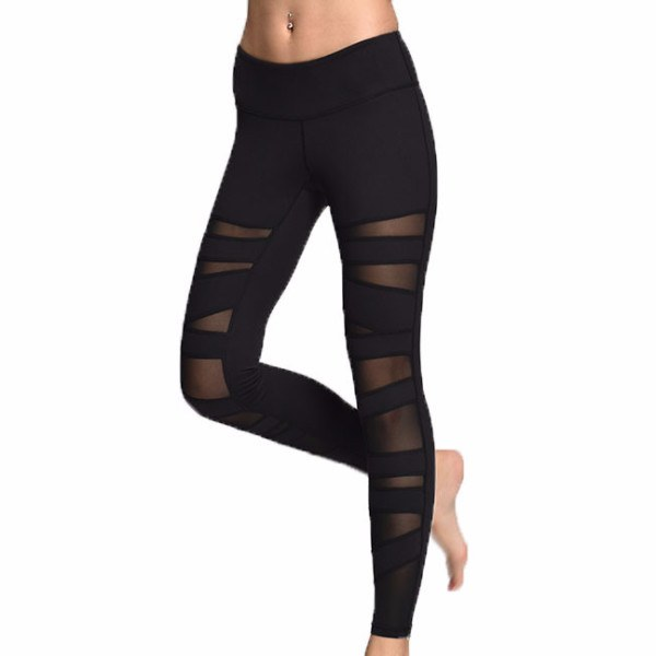 Kira Leggings - Leggings.gg