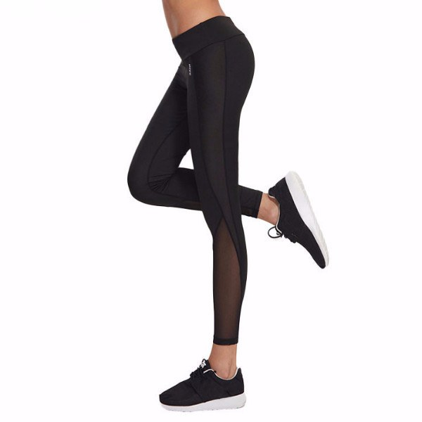 Kizer Leggings *BEST SELLERS* - Leggings.gg
