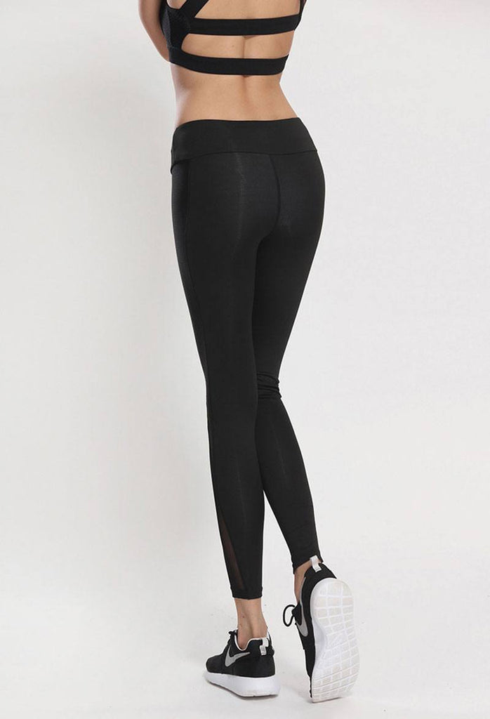 Kizer Leggings