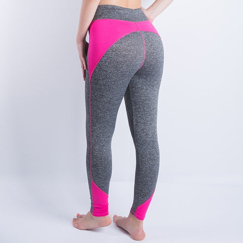 Chorenn Leggings - Leggings.gg