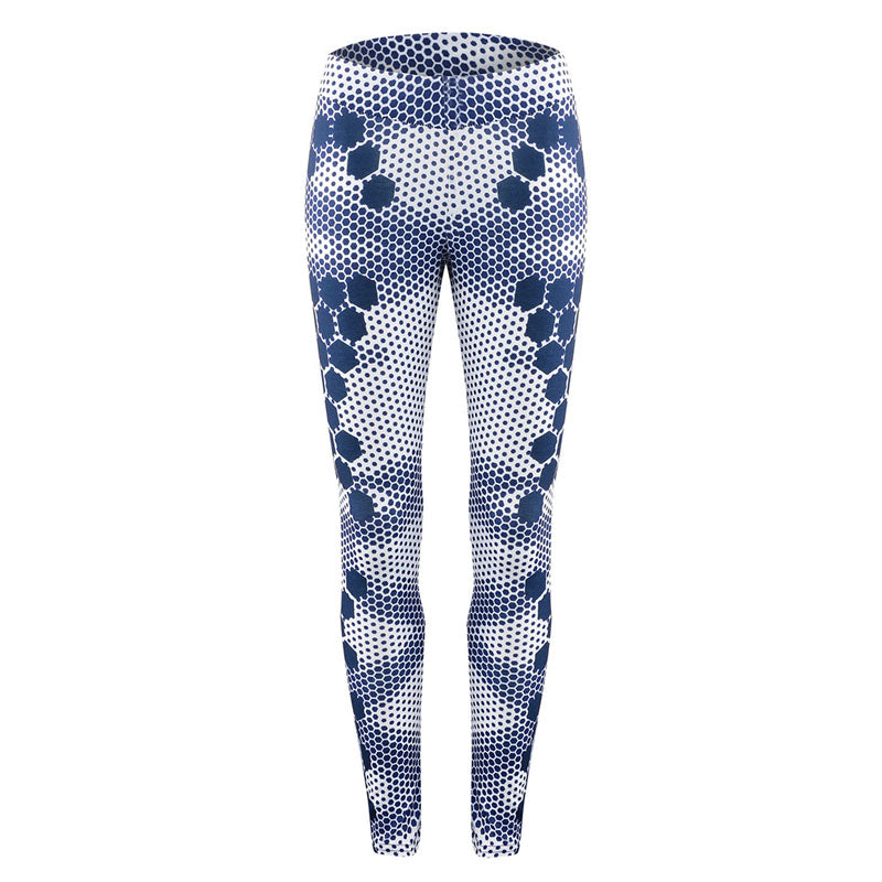 Hexx Leggings Set - Leggings.gg