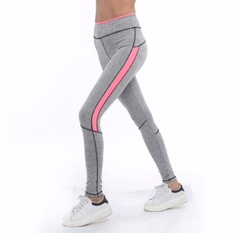 Sepezz Leggings - Leggings.gg