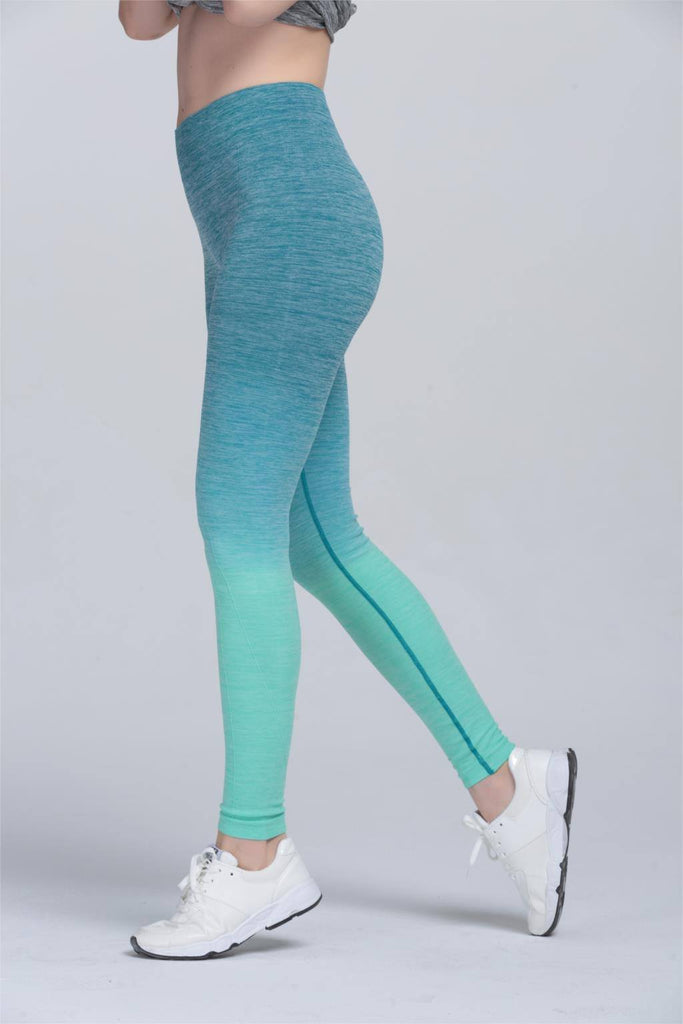 Yoffa Leggings - Leggings.gg