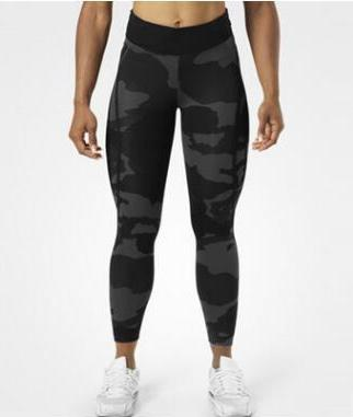 Army Leggings - Leggings.gg