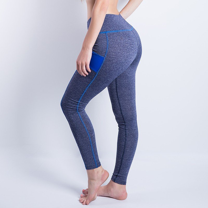 Skaxis Leggings - Leggings.gg