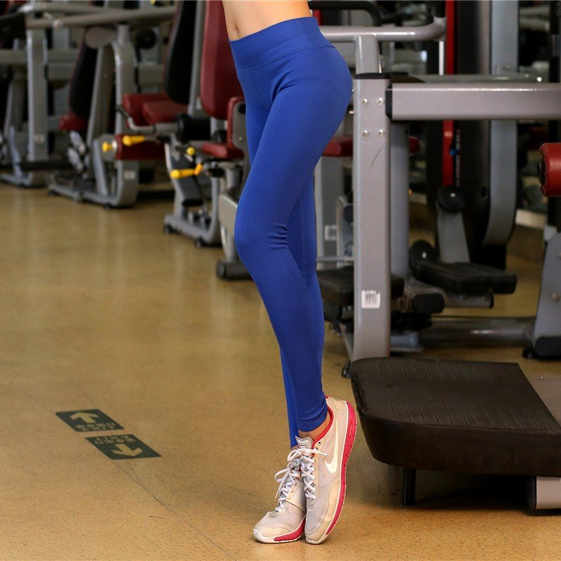 Feandra Leggings - Leggings.gg