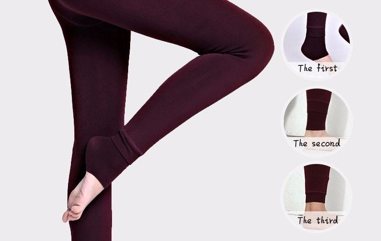 Sertave Leggings - Leggings.gg