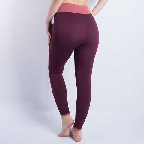 Drearien Leggings - Leggings.gg