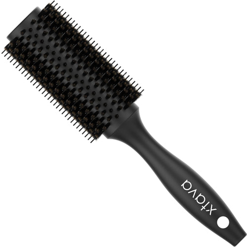 Double Bristle Body Brush (33mm)