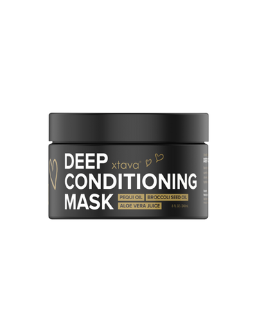 Xtava xtava deep conditioning mask