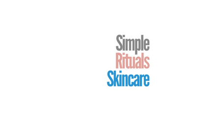 Simple Rituals Skincare Logo