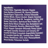 Eo Products Everyone Lotion Lavender And Aloe - 32 Fl Oz - Organicotc.com